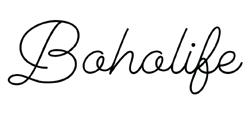 boholife