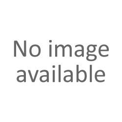 Sweterkowa sukienka Lala- puder